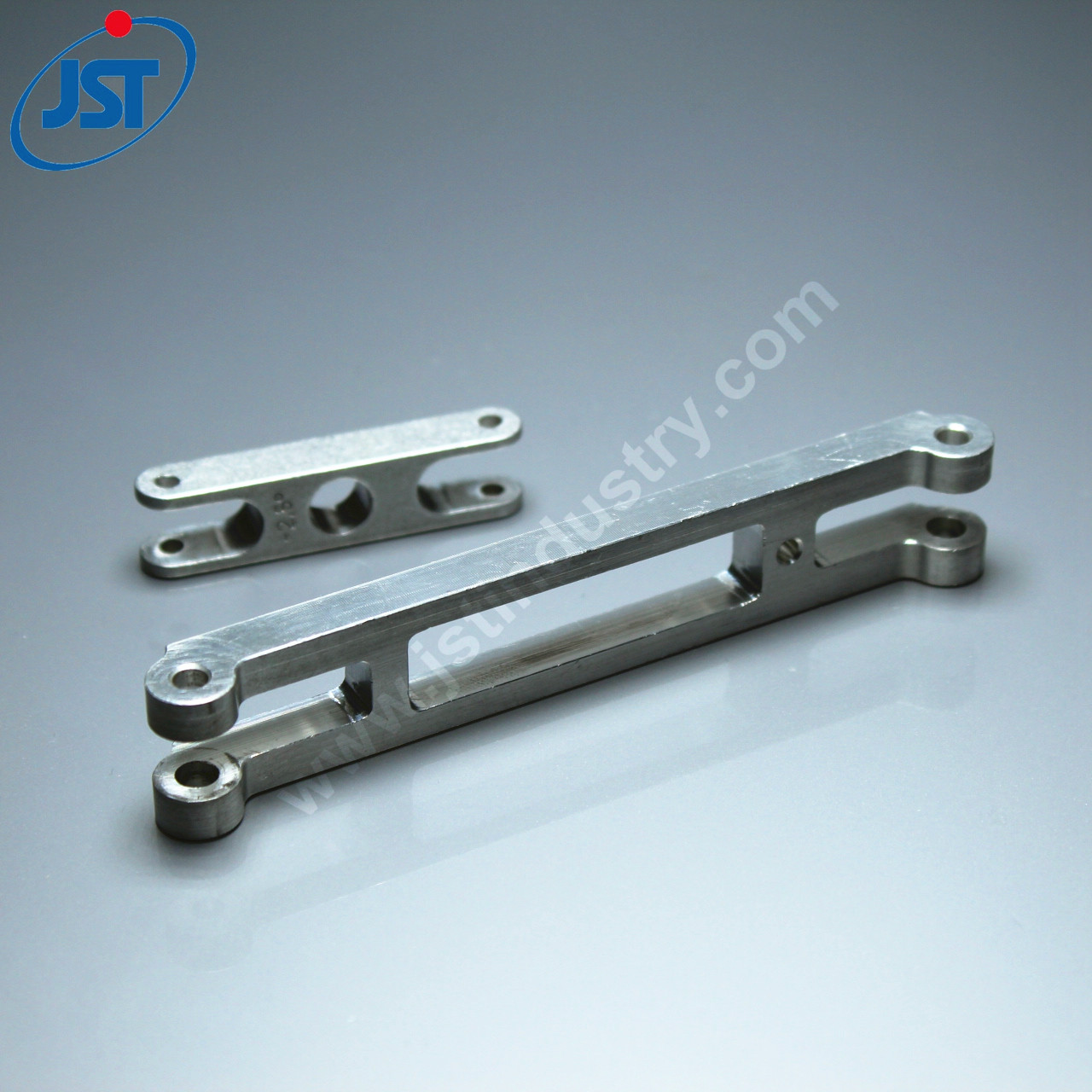 How to use the precision cnc machining parts?