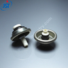Round Metal Stamping Parts for Automotive