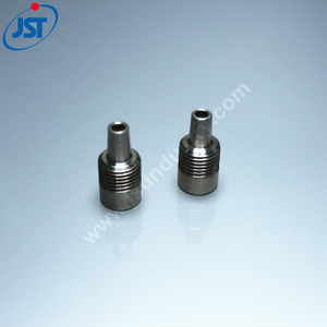Customized Stainless Steel Turning Machining Lathe Parts
