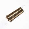 Customized Precision CNC Turning Brass Parts for Auto