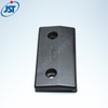 custom injection molded plastic auto parts