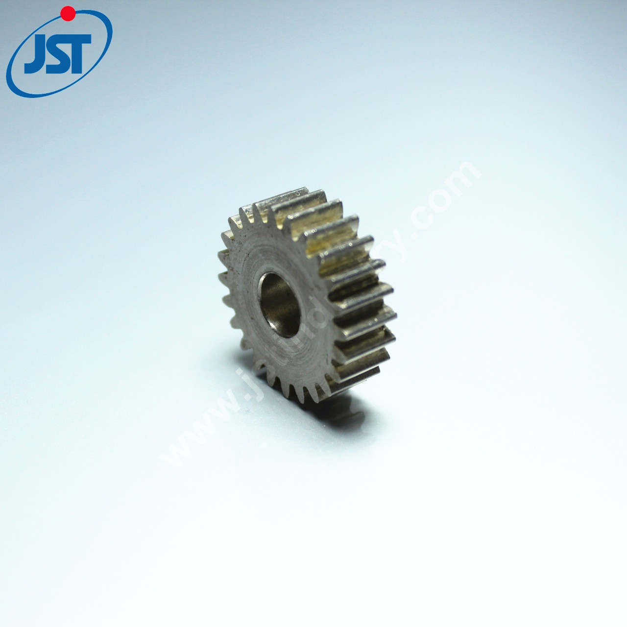 Customized Precision Stainless Steel Machining Parts